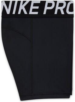 """Pro 3"""" Shorts"""
