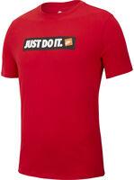 Nsw Tee Hbr 1 Shirt