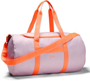 Under Armour Favorite Sporttasche pink