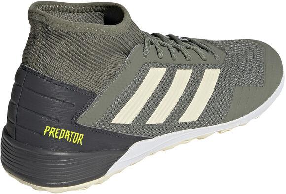 Predator 19.3 IN Hallenfußballschuhe