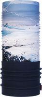 Polar M-Blank Blue Multifunktionstuch