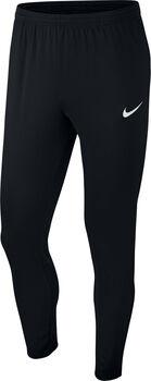 Nike Dri-FIT Academy 18 Trainingshose schwarz