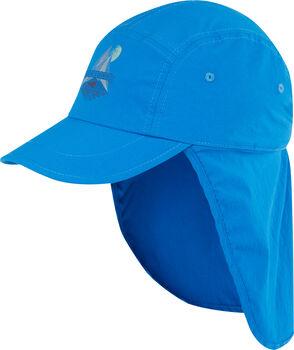 McKINLEY Mabi Kappe blau