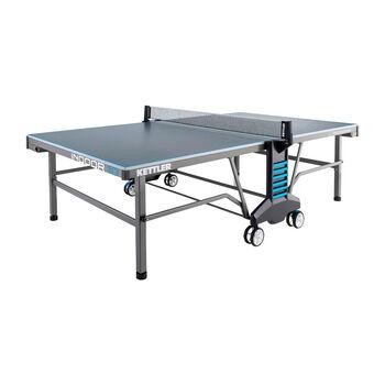 Kettler Indoor 10 Tischtennistisch grau