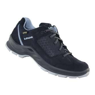 Terrios Evo GTX Low Outdoorschuhe