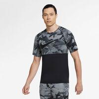 Slim Camo T-Shirt