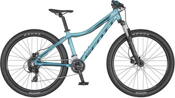 "SCOTT Contessa 26 Disc Mountainbike 26"" blau"