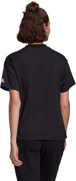 FAV Q1 T-Shirt