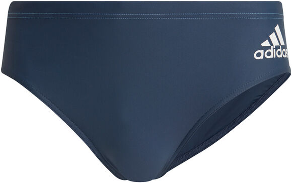 FIT TAPER TR. Badehose