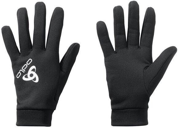 Stretchfleece Liner Handschuhe