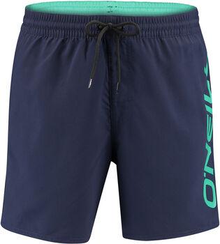 O'Neill O NEILL Pm Cali Shorts Herren blau