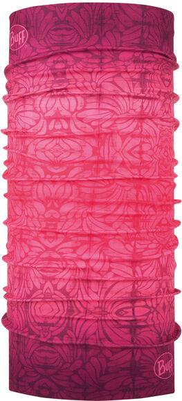 Original Boronia Pink Multifunktionstuch