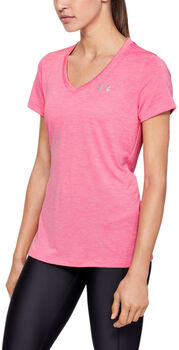 Under Armour TWIST TECH T-Shirt Damen