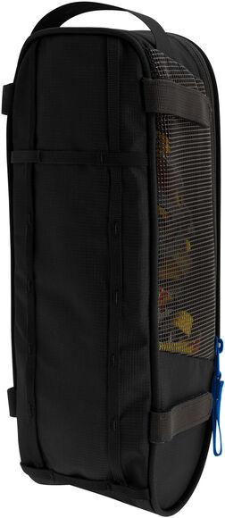 Crampon Pocket Steigeisentasche