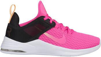 Nike  Air Max Bella TR2 Fitnessschuhe Damen pink