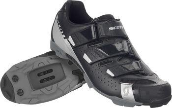 SCOTT Comp Radschuhe schwarz