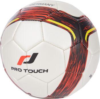 Pro Touch Länder Miniball weiß