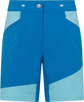 La Sportiva Daka Wandershorts Herren blau