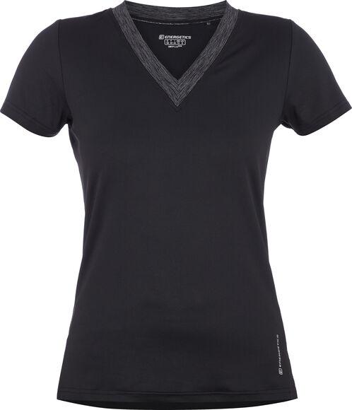 Galuk T-Shirt