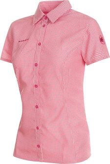 Aada T-Shirt