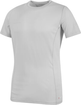 MAMMUT Sertig T-Shirt Herren grau