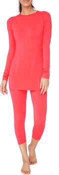 McKINLEY Yalata/Lorna Funktionswäsche Damen pink