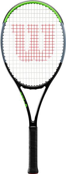 Blade 101 LErw. Tennisracket