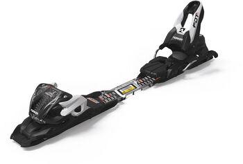 Marker FDT TP 10 Skibindung schwarz