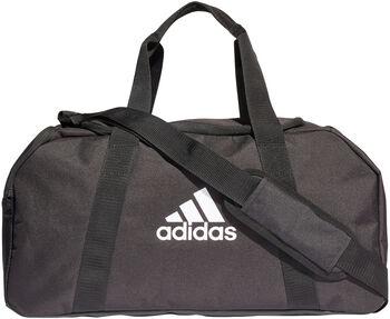 adidas Tiro Primegreen Duffelbag S Sporttasche schwarz