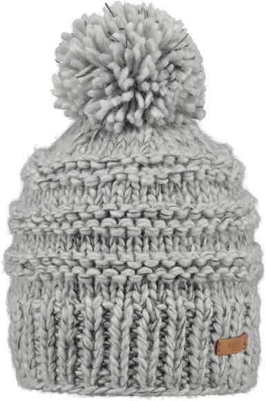 Jasmin Mütze