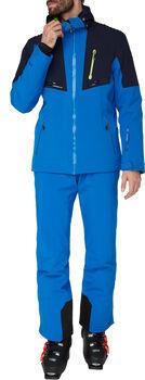 McKINLEY Donatello Skijacke Herren blau