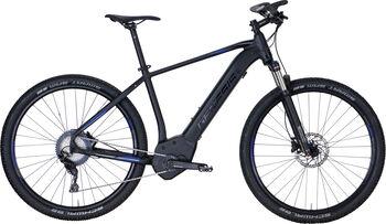 "GENESIS E-Pro MTB 2.9 PT E-Mountainbike 27.5""/29"" schwarz"