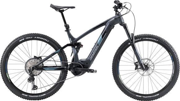 "E-VO FS 2.1 PT E-Mountainbike 29"""