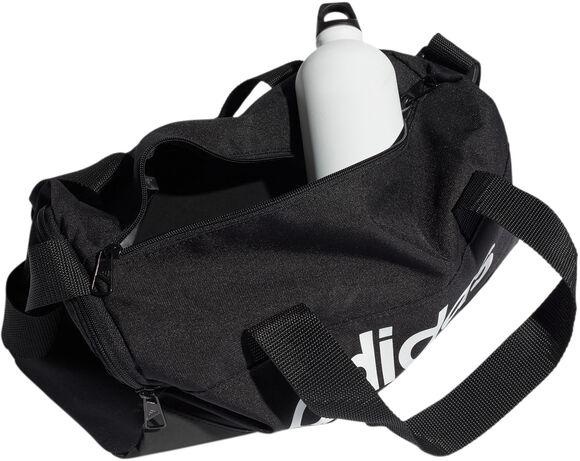 Linear Sporttasche