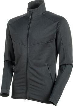 MAMMUT Nair ML Jacket Herren schwarz