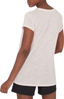 Kaiko T-Shirt