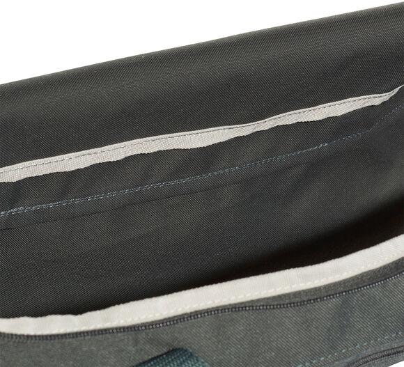 Linear Core Duffel Sporttasche