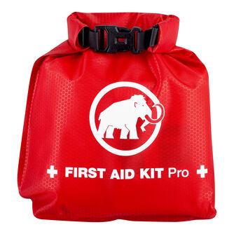 First Aid Kit Pro Erste-Hilfe-Set