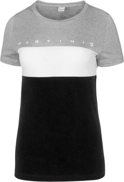Alp.traum T-Shirt