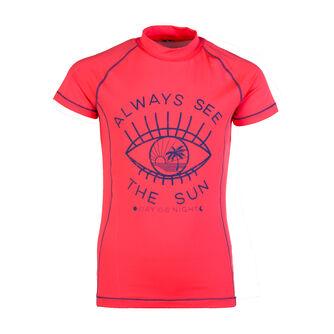 Melita Jr Rashguard T-Shirt