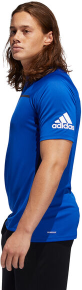 Primeblue T-Shirt