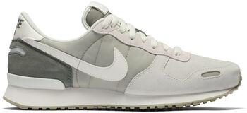 Nike Air Vortex SE Herren cremefarben