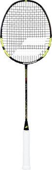 Babolat Sensation Pro 2 Badminton Schläger blau