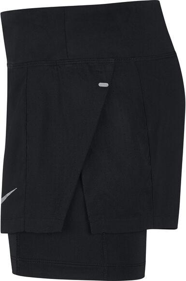 Triumph Flex 2in1 Shorts