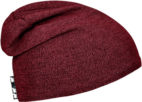Wonderwool Mütze