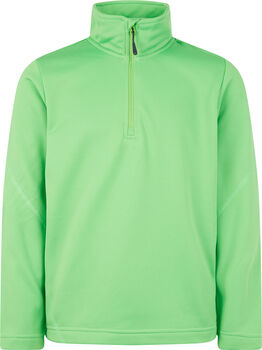 McKINLEY Tannis Funktionsshirt grün