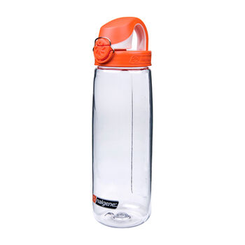 Nalgene On the Fly 0,65L Trinkflasche orange