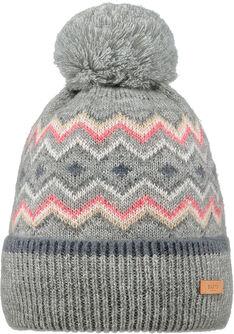 Kaiya Mütze