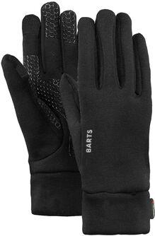 Powerstretch Touchscreen-Handschuhe