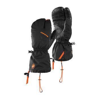 MAMMUT Handschuhe Eigerjoch Pro Glove schwarz